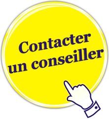 bouton contacter un conseiller