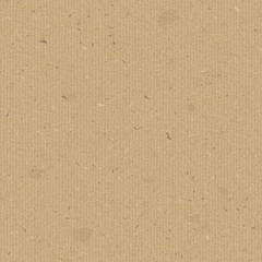 Rough brown striped paper seamless pattern background