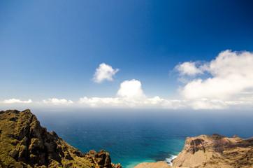 La Gomera: Traumhafte Insel :)