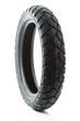 Motorrad Reifen - 80792394