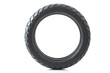 Motorrad Reifen - 80792914
