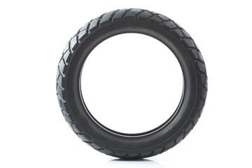 Motorrad Reifen