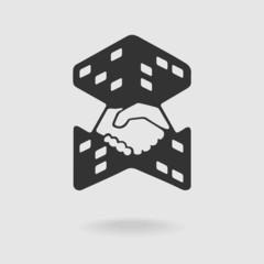 Symbol Transaction Real Estate