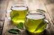 Green tea - 80800153