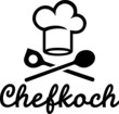 Chefkoch Hat & Spoons - 80805996