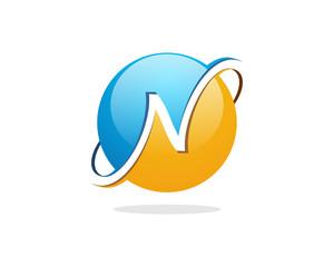Network Global