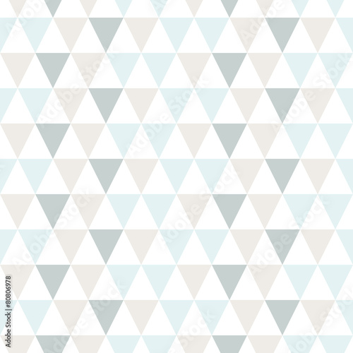 Seamless pattern dreieck muster abstrakt pastell stockfotos und lizenzfreie vektoren auf - Motif scandinave a imprimer ...