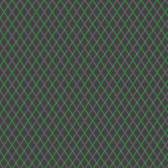 dark seamless scalable background pattern with green lines