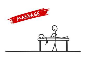 sm massage II