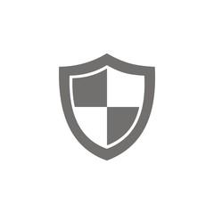 Icono escudo FB