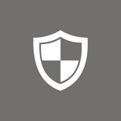 Icono escudo FO