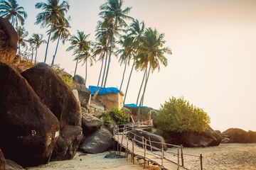 India Goa