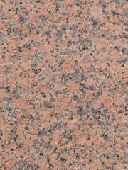 beautiful dark mottled granite