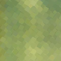green yellow gradient grunge light effect