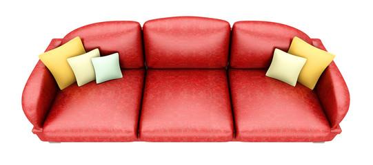 Living room furniture..