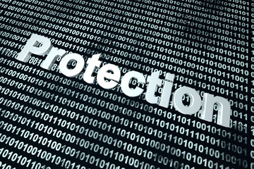 Software protection background