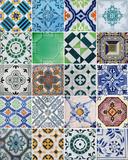 azulejos lisboa 0-f15