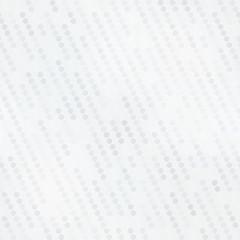 white circles seamless texture