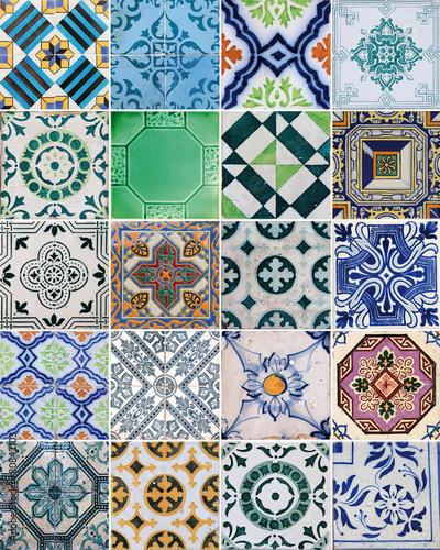 azulejos lisboa portugal oporto  0-f15 - 80842103
