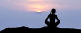 relajacion y bienestar en la montaña