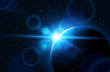 Planet earth. Vector - 80850977