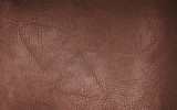 Fototapety brown leather texture