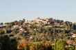 Mougins Provence - 80859566