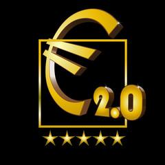 Euro 2.0