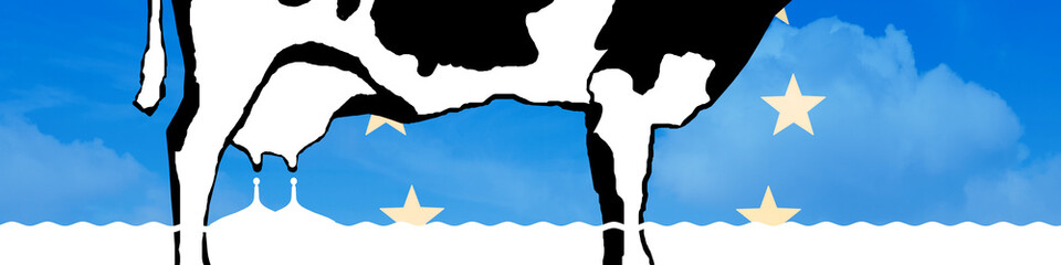 English Milk quota - Deutsch Milchquote - teaser33 - 4to1 g3486