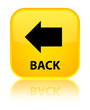 Back yellow square button