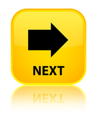 Next yellow square button