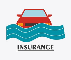 Insurance design.