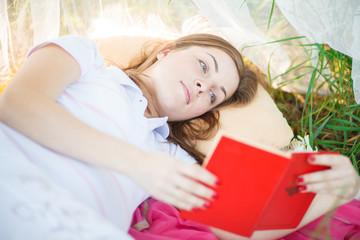 pregnant book, care