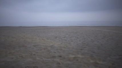 Sony a7s Odessa Sea