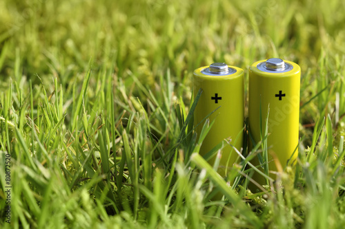 Battery - 80872520