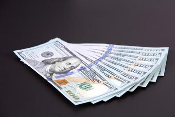 Dinheiro_4H