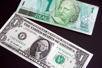 Dinheiro_H10