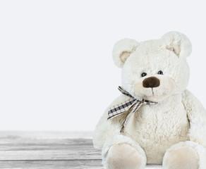 Teddy Bear. Teddy Bear
