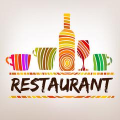 Restaurant Crafts