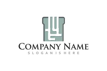 Expert Plumber - Logo