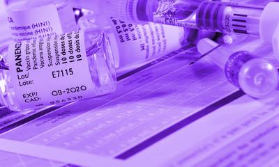 industrie pharmaceutique,soins de santé