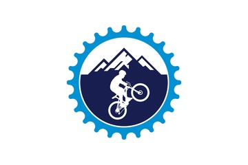 mountain bike ver. 88