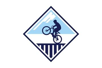 mountain bike ver. 84