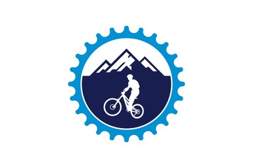 mountain bike ver. 82