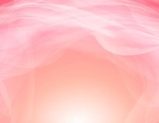 ピンク輝き78