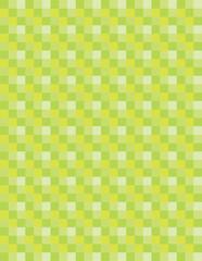 background, pattern,backg