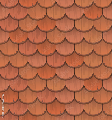 Red clay roof tiles buy photos ap images detailview for Buy clay roof tiles online