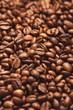 Coffee beans - 80899196