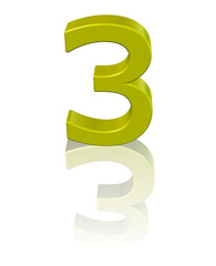 sarı renkli 3