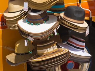 malta sun hats for sale